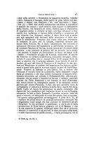 giornale/TO00190827/1892/v.1/00000057
