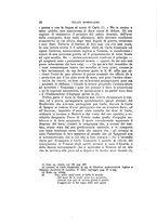 giornale/TO00190827/1892/v.1/00000058