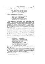 giornale/TO00190827/1892/v.1/00000059