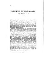 giornale/TO00190827/1892/v.1/00000064