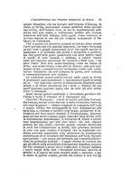 giornale/TO00190827/1892/v.1/00000065