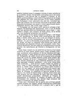 giornale/TO00190827/1892/v.1/00000066