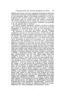 giornale/TO00190827/1892/v.1/00000067
