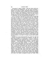 giornale/TO00190827/1892/v.1/00000068