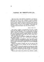 giornale/TO00190827/1892/v.1/00000070