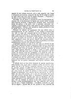 giornale/TO00190827/1892/v.1/00000071