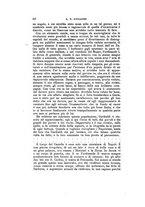 giornale/TO00190827/1892/v.1/00000072