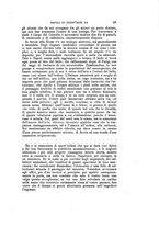giornale/TO00190827/1892/v.1/00000073