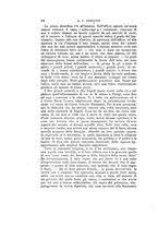 giornale/TO00190827/1892/v.1/00000074