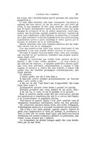 giornale/TO00190827/1892/v.1/00000077