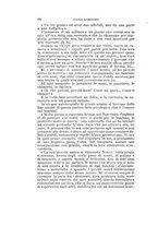 giornale/TO00190827/1892/v.1/00000078