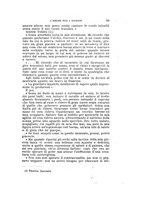 giornale/TO00190827/1892/v.1/00000079