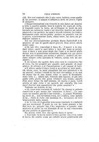 giornale/TO00190827/1892/v.1/00000080