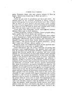giornale/TO00190827/1892/v.1/00000081