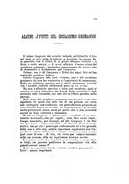 giornale/TO00190827/1892/v.1/00000083