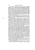 giornale/TO00190827/1892/v.1/00000084
