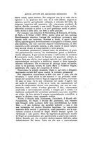 giornale/TO00190827/1892/v.1/00000085