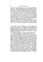giornale/TO00190827/1892/v.1/00000086