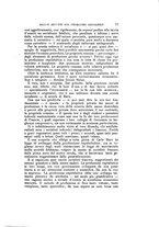 giornale/TO00190827/1892/v.1/00000087