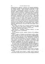 giornale/TO00190827/1892/v.1/00000088
