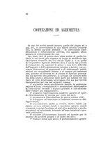 giornale/TO00190827/1892/v.1/00000090