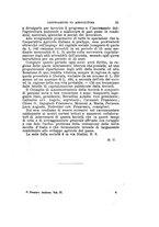 giornale/TO00190827/1892/v.1/00000091