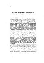 giornale/TO00190827/1892/v.1/00000092