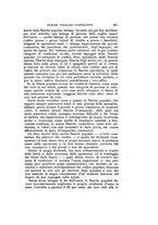 giornale/TO00190827/1892/v.1/00000093