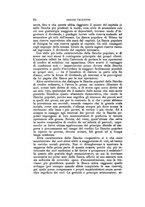 giornale/TO00190827/1892/v.1/00000094