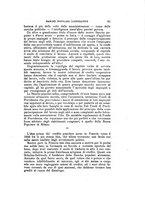 giornale/TO00190827/1892/v.1/00000095