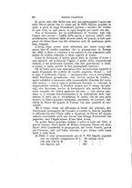 giornale/TO00190827/1892/v.1/00000096