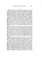 giornale/TO00190827/1892/v.1/00000097