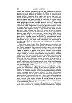 giornale/TO00190827/1892/v.1/00000098