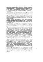 giornale/TO00190827/1892/v.1/00000099
