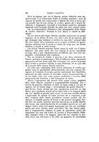giornale/TO00190827/1892/v.1/00000100