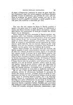 giornale/TO00190827/1892/v.1/00000101