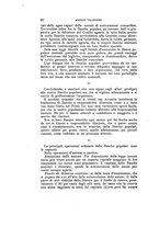 giornale/TO00190827/1892/v.1/00000102