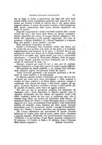 giornale/TO00190827/1892/v.1/00000103