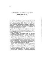 giornale/TO00190827/1892/v.1/00000104