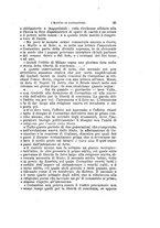 giornale/TO00190827/1892/v.1/00000105