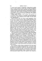 giornale/TO00190827/1892/v.1/00000106