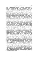 giornale/TO00190827/1892/v.1/00000107