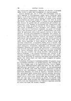 giornale/TO00190827/1892/v.1/00000108