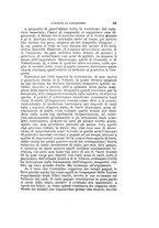 giornale/TO00190827/1892/v.1/00000109