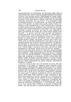 giornale/TO00190827/1892/v.1/00000110
