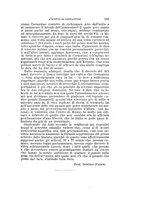 giornale/TO00190827/1892/v.1/00000111
