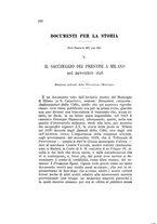 giornale/TO00190827/1892/v.1/00000112