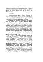 giornale/TO00190827/1892/v.1/00000113