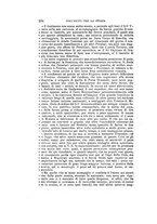 giornale/TO00190827/1892/v.1/00000114