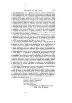 giornale/TO00190827/1892/v.1/00000115